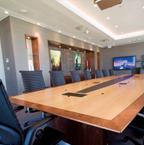 Affordable Office Furniture Suppliers